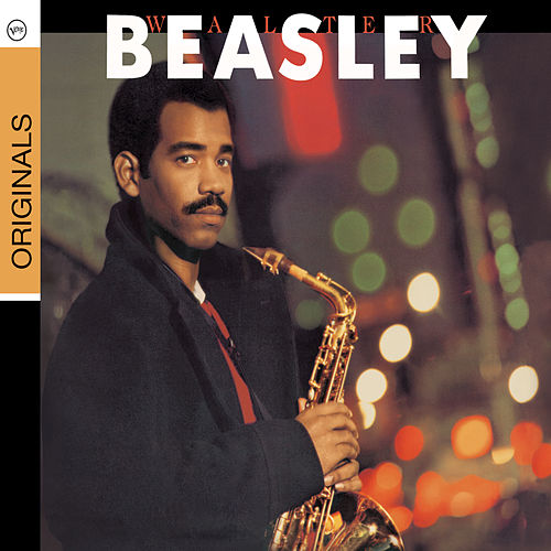 Play & Download Walter Beasley by Walter Beasley | Napster