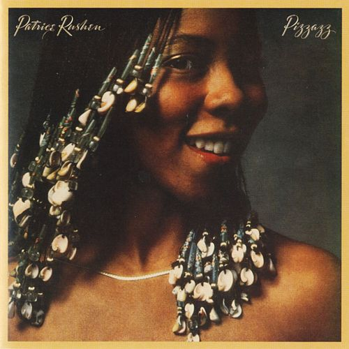Play & Download Pizzazz by Patrice Rushen | Napster