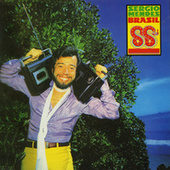 Play & Download Brasil '88 by Sergio Mendes | Napster