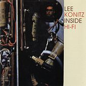 Play & Download Inside Hi-Fi by Lee Konitz | Napster