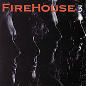 Play & Download 3 by Firehouse | Napster