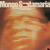 Play & Download Skins by Mongo Santamaria | Napster