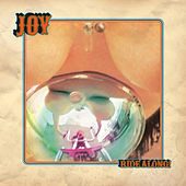 Play & Download Ride Along! by Joy | Napster