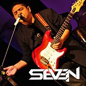 Play & Download Para Dios Todo Es Posible by Seven | Napster