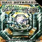 Play & Download Electromagnetic Waves by Bass Automator | Napster