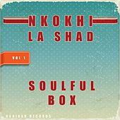 Soulful Box - EP by Various Artists