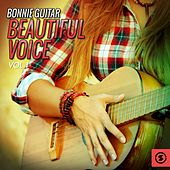 Beautiful Voice, Vol. 1 by Bonnie Guitar