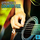 Country Feel, Vol. 3 by Lefty Frizzell