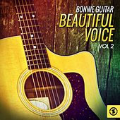 Beautiful Voice, Vol. 2 by Bonnie Guitar
