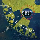 Play & Download Street Fighting Years by Simple Minds | Napster