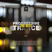 The Best Progressive Trance, Vol.1 by Various Artists