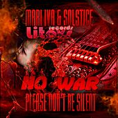 Play & Download Please Don't Be Silent by Solstice | Napster