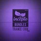 Play & Download Trance Code, Vol.1 by Various Artists | Napster