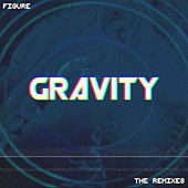 Gravity Remixes by Various Artists