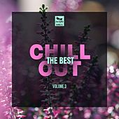The Best Chill Out, Vol.3 by Various Artists