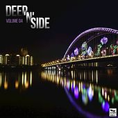 Play & Download Deep'n'side, Vol. 04 by Various Artists | Napster
