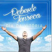 Play & Download Dia Da Vitoria by Roberto Fonseca | Napster