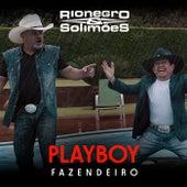 Playboy Fazendeiro by Rionegro & Solimões