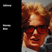 Play & Download Honey Bee by Johnny | Napster