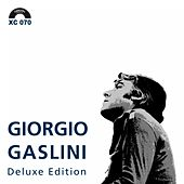 Play & Download Giorgio Gaslini (Deluxe Edition) by Giorgio Gaslini | Napster