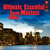 Ultimate Essential Jazz Masters von Various Artists