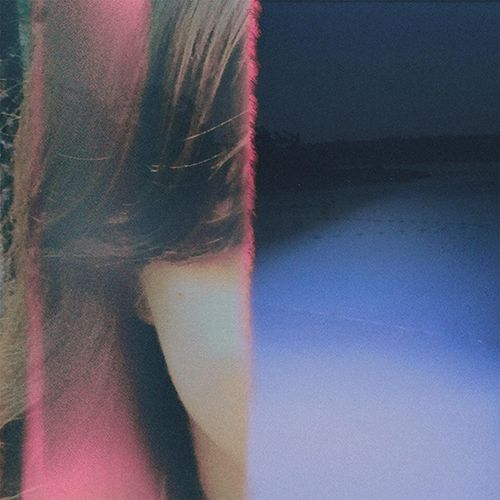 Sarah by Memoryhouse