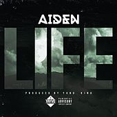 Play & Download Life by Aiden | Napster