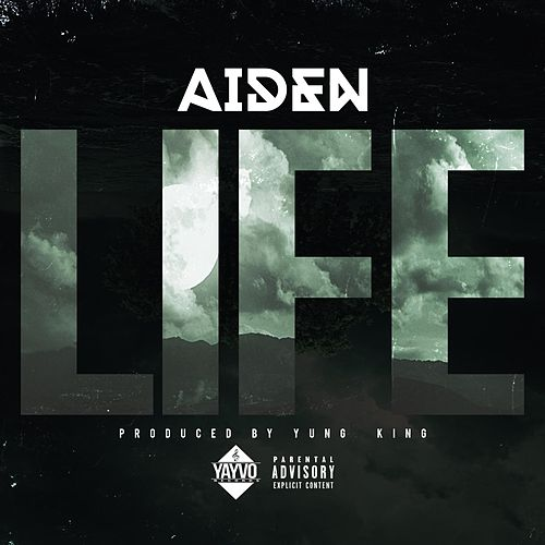 Life by Aiden