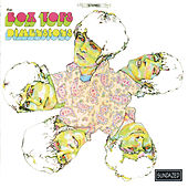 Play & Download Dimensions by The Box Tops | Napster