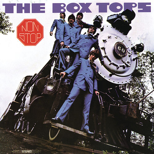 Play & Download Nonstop by The Box Tops | Napster