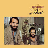 Play & Download Detente by Brecker Brothers | Napster