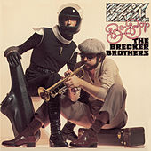 Heavy Metal Be-Bop by Brecker Brothers