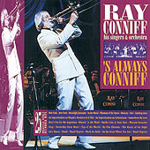 's Always Conniff by Ray Conniff