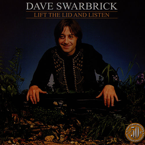 Lift The Lid And Listen by Dave Swarbrick