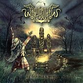 Play & Download Ot Serdca K Nebu by Arkona | Napster