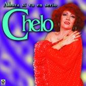 Ahora Si Va En Serio by Chelo