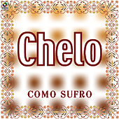 Play & Download Como Sufro by Chelo | Napster