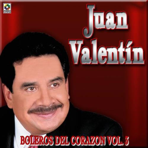Juan valentin mix