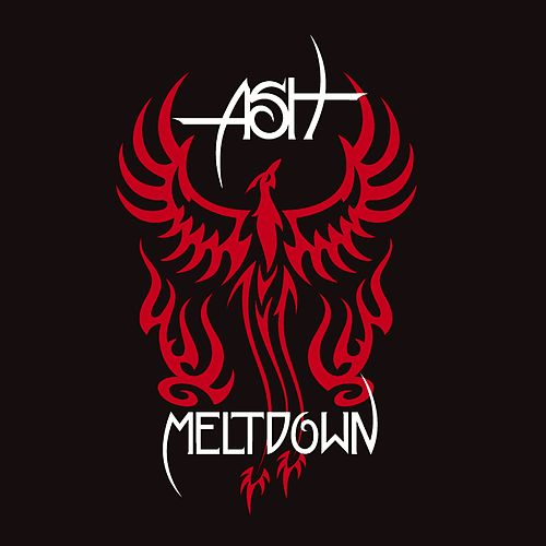 Play & Download Meltdown by Ash | Napster