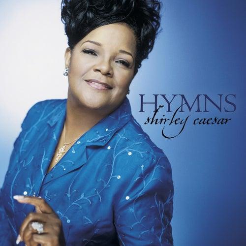 Hymns by Shirley Caesar