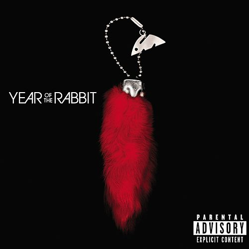 Year Of The Rabbit by Year of the Rabbit