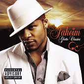Play & Download Ghetto Classics by Jaheim | Napster