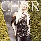 Play & Download Living Proof by Cher | Napster