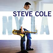 Play & Download Ny La by Steve Cole | Napster