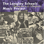 Play & Download Innocence and Despair by The Langley Schools Music Project | Napster