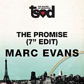Play & Download The Promise: 7