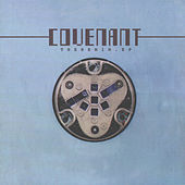 Theremin Ep by Covenant (Techno)