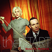 Play & Download Blood On My Hands by TheStart | Napster