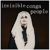 Play & Download Italians Do It Better 12 by Invisible Conga People | Napster