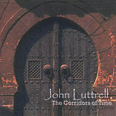 The Corridors of Time by John Luttrell